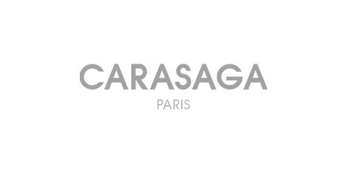 Carasaga
