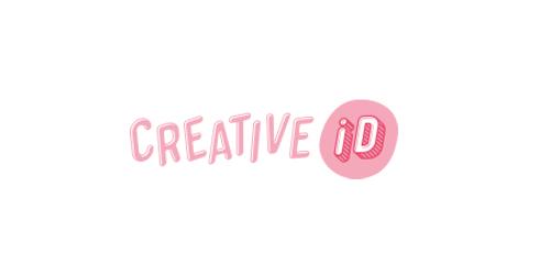 Creative iD